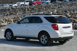 2014 Chevrolet Equinox LT Naugatuck, Connecticut 4