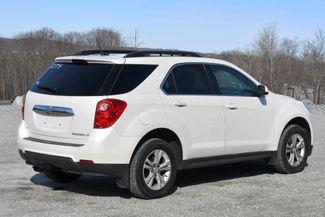 2014 Chevrolet Equinox LT Naugatuck, Connecticut 6