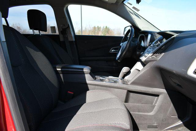 2014 Chevrolet Equinox LT AWD Naugatuck, Connecticut 11