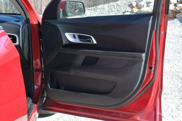2014 Chevrolet Equinox LT AWD Naugatuck, Connecticut 12