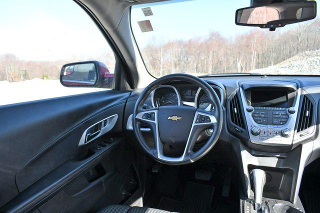 2014 Chevrolet Equinox LT AWD Naugatuck, Connecticut 18