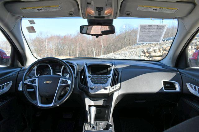 2014 Chevrolet Equinox LT AWD Naugatuck, Connecticut 19