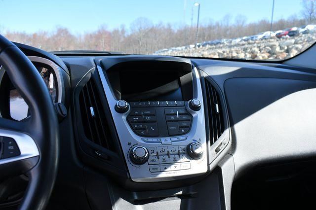 2014 Chevrolet Equinox LT AWD Naugatuck, Connecticut 24