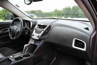 2014 Chevrolet Equinox LS AWD Naugatuck, Connecticut 10