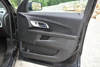 2014 Chevrolet Equinox LS AWD Naugatuck, Connecticut 11