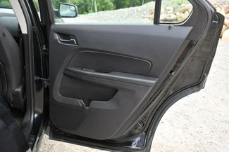 2014 Chevrolet Equinox LS AWD Naugatuck, Connecticut 12