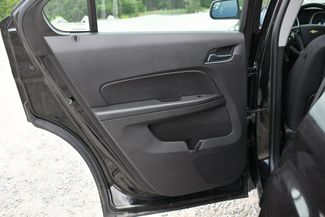 2014 Chevrolet Equinox LS AWD Naugatuck, Connecticut 13