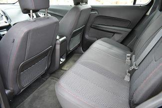 2014 Chevrolet Equinox LS AWD Naugatuck, Connecticut 14