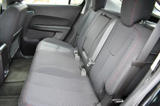 2014 Chevrolet Equinox LS AWD Naugatuck, Connecticut 15