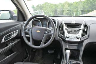 2014 Chevrolet Equinox LS AWD Naugatuck, Connecticut 16