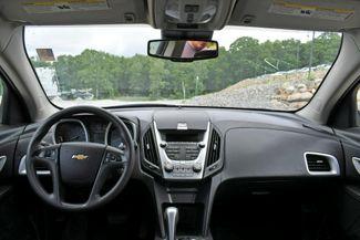 2014 Chevrolet Equinox LS AWD Naugatuck, Connecticut 17