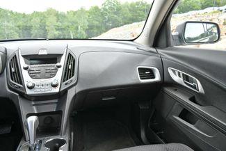 2014 Chevrolet Equinox LS AWD Naugatuck, Connecticut 18