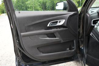 2014 Chevrolet Equinox LS AWD Naugatuck, Connecticut 19