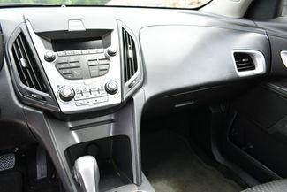 2014 Chevrolet Equinox LS AWD Naugatuck, Connecticut 21