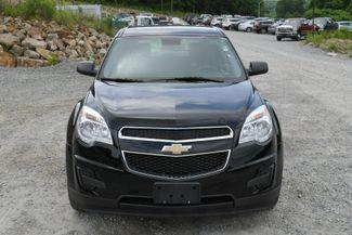 2014 Chevrolet Equinox LS AWD Naugatuck, Connecticut 9