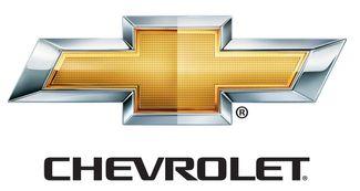 2014 Chevrolet Equinox LT Naugatuck, Connecticut
