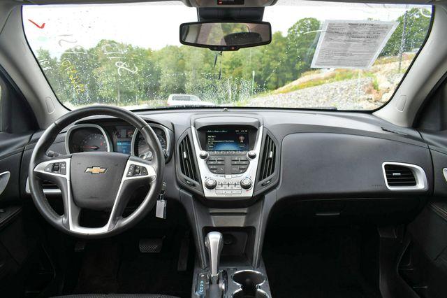 2014 Chevrolet Equinox LT Naugatuck, Connecticut 19