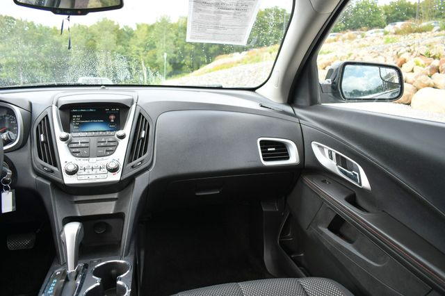 2014 Chevrolet Equinox LT Naugatuck, Connecticut 20