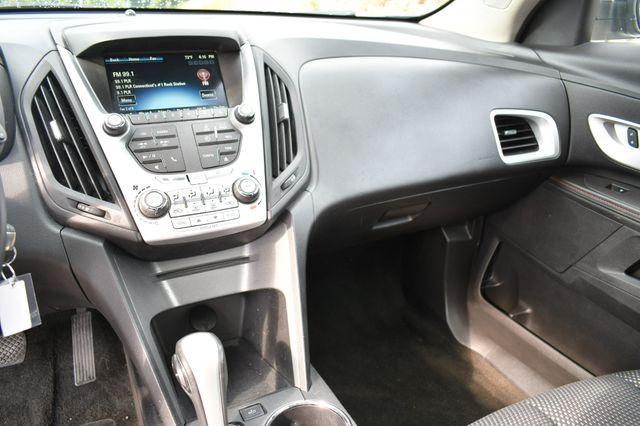 2014 Chevrolet Equinox LT Naugatuck, Connecticut 25