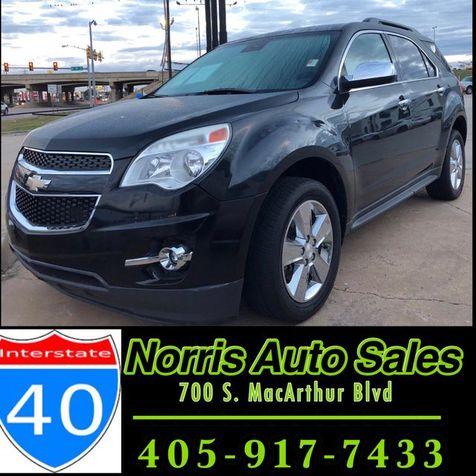 2014 Chevrolet Equinox LT | Oklahoma City, OK | Norris Auto Sales (I-40) in Oklahoma City, OK