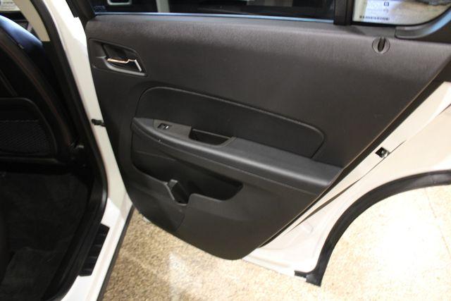2014 Chevrolet Equinox LTZ in Roscoe IL, 61073