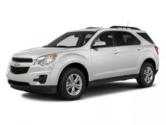 2014 Chevrolet Equinox LT in Tomball, TX 77375