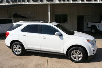 2014 Chevrolet Equinox LT in Vernon Alabama