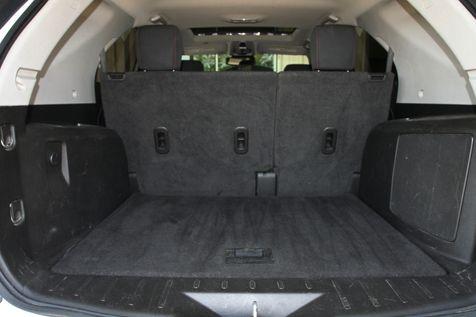 2014 Chevrolet Equinox LT in Vernon, Alabama