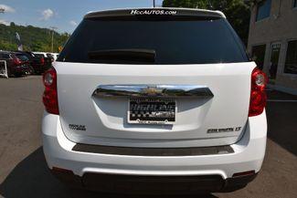 2014 Chevrolet Equinox LT Waterbury, Connecticut 11