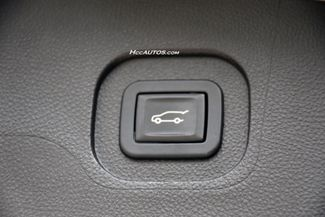 2014 Chevrolet Equinox LT Waterbury, Connecticut 13