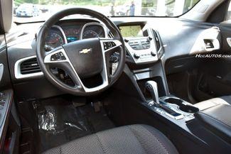2014 Chevrolet Equinox LT Waterbury, Connecticut 14