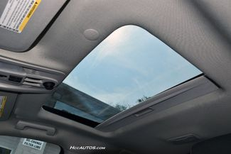 2014 Chevrolet Equinox LT Waterbury, Connecticut 15