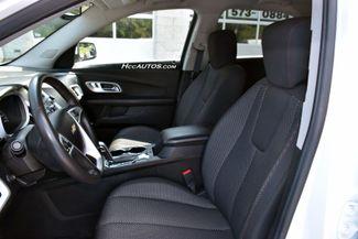 2014 Chevrolet Equinox LT Waterbury, Connecticut 16
