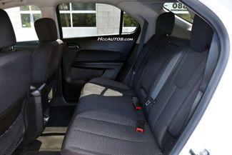 2014 Chevrolet Equinox LT Waterbury, Connecticut 17
