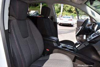 2014 Chevrolet Equinox LT Waterbury, Connecticut 19