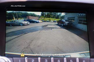 2014 Chevrolet Equinox LT Waterbury, Connecticut 2
