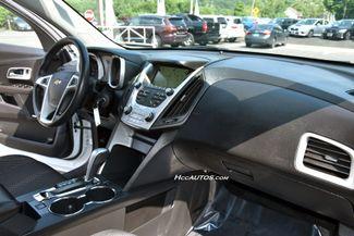 2014 Chevrolet Equinox LT Waterbury, Connecticut 20