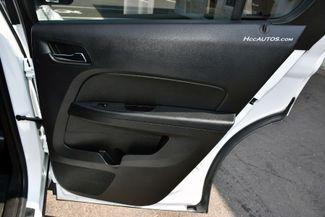 2014 Chevrolet Equinox LT Waterbury, Connecticut 24