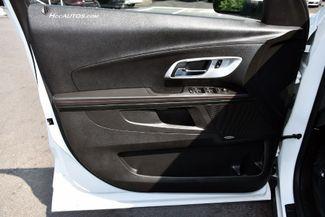 2014 Chevrolet Equinox LT Waterbury, Connecticut 26