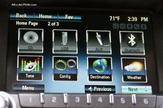 2014 Chevrolet Equinox LT Waterbury, Connecticut 30