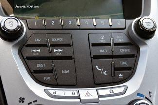 2014 Chevrolet Equinox LT Waterbury, Connecticut 33