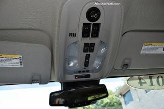 2014 Chevrolet Equinox LT Waterbury, Connecticut 37