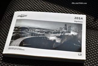 2014 Chevrolet Equinox LT Waterbury, Connecticut 38