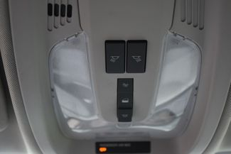2014 Chevrolet Equinox LS Waterbury, Connecticut 26