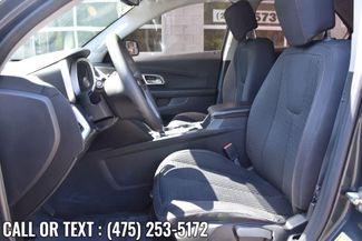 2014 Chevrolet Equinox LS Waterbury, Connecticut 13
