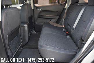 2014 Chevrolet Equinox LS Waterbury, Connecticut 14