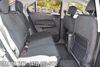 2014 Chevrolet Equinox LS Waterbury, Connecticut 15