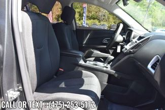 2014 Chevrolet Equinox LS Waterbury, Connecticut 16