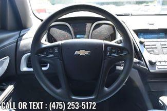 2014 Chevrolet Equinox LS Waterbury, Connecticut 21