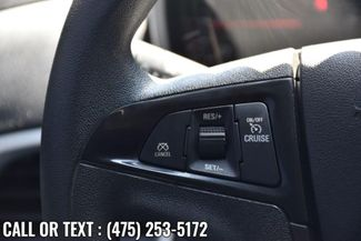2014 Chevrolet Equinox LS Waterbury, Connecticut 23